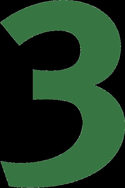 Sägewerk Bartenstein