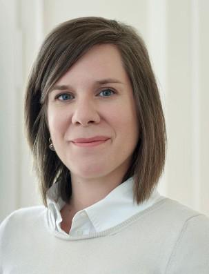 Nina Gubser