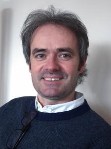 Martin Bereuter