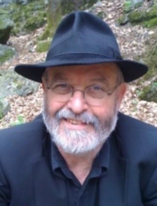 Gert Gschwendtner