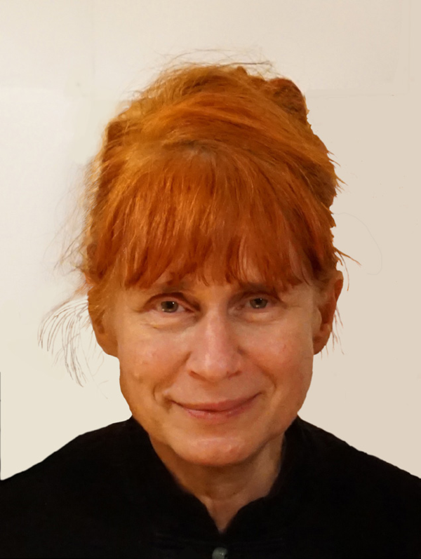 Prof. Dr. Heidi Helmhold