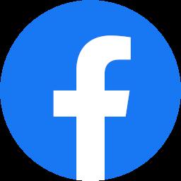 Zum Facebookprofil