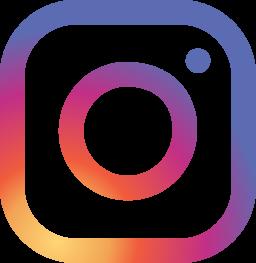 Zum Instagramprofil
