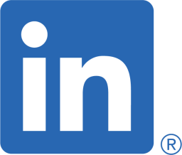 Zum LinkedInprofil