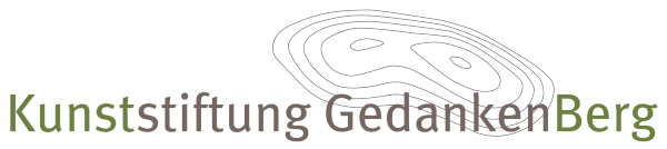 Gedankenberg.ch