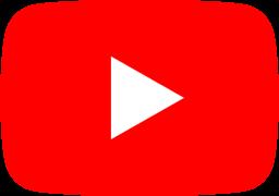 Zum Youtubeprofil